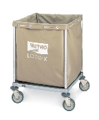Metro Lodgix Houserunner Carts