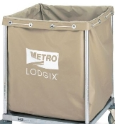 Replacement Metro Lodgix Laundry Bag
