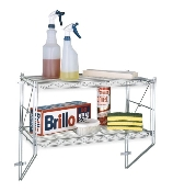 Metro Erecta Shelf Shelving