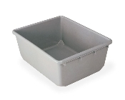 Bulk Supply Tub-Nesting