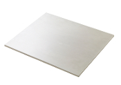 PrepMate Stainless Steel Work Surface